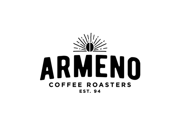 Armeno Coffee Roasters