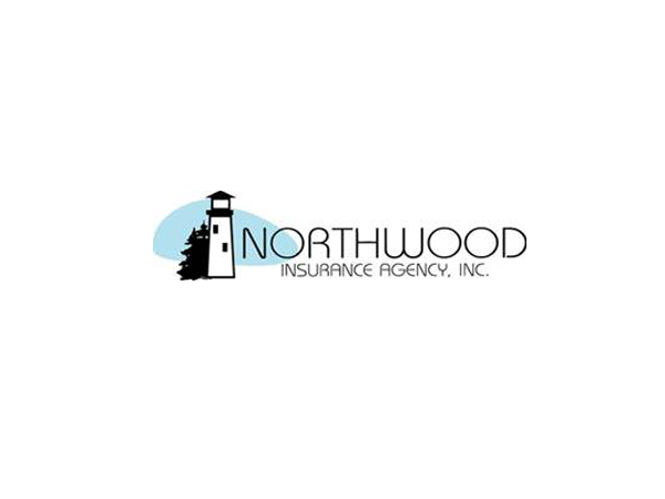 Northwood Insurance