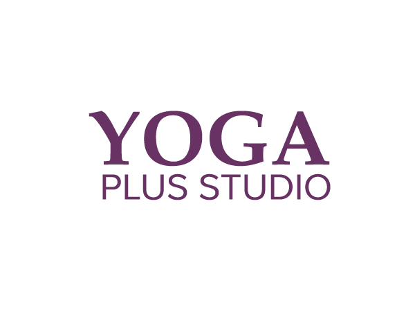 Yoga Plus Studio