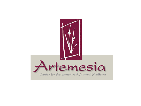 Artemesia Center for Acupuncture and Natural Medicine