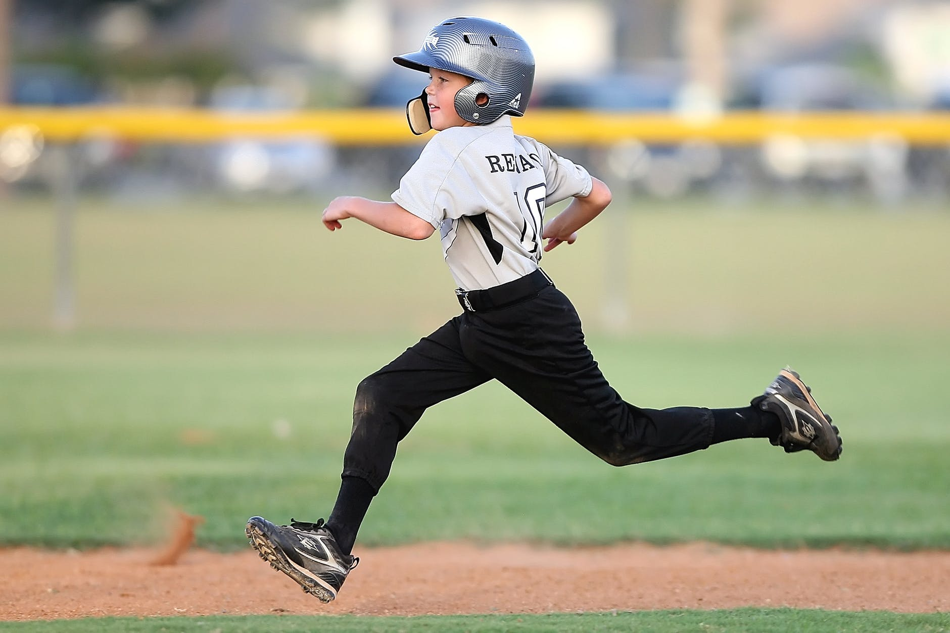 Registration Is Open For The All Star Baseball Camp The