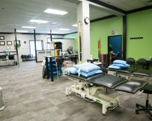 Flaherty Physical Therapy is Hiring