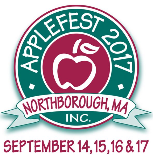 Applefest Weekend 2017