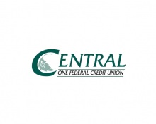Central One Federal Credit Union Announces Branch Promotions