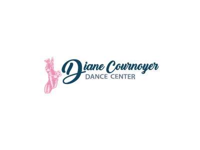 *Diane Cournoyer Dance Center