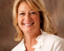 Karen Scopetski was named to the 2017 REAL Trends America's Best Real Estate Agents in Northborough