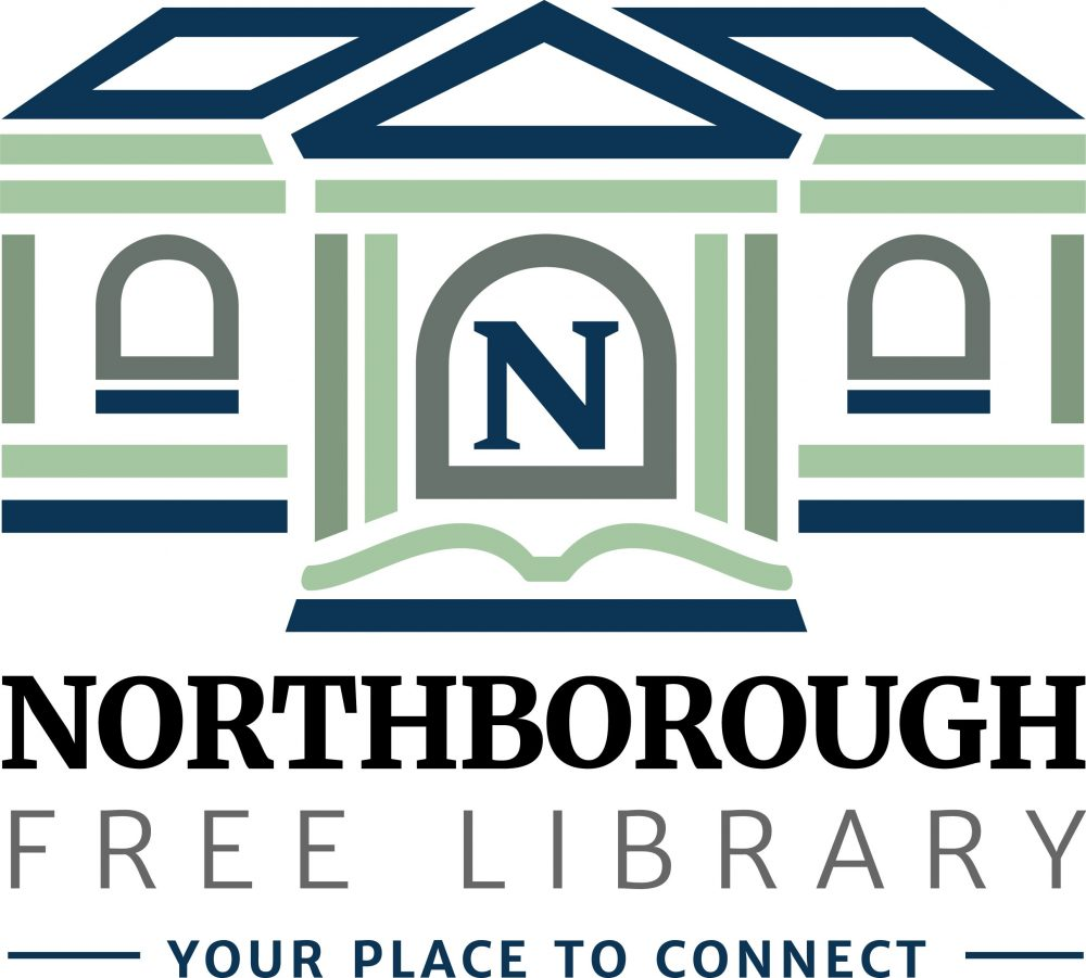 Spring music series at library » The Northborough Guide
