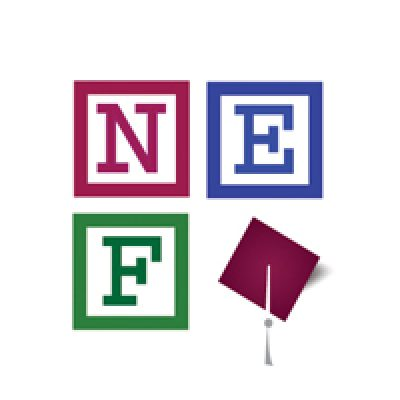 Interested in Joining NEF?