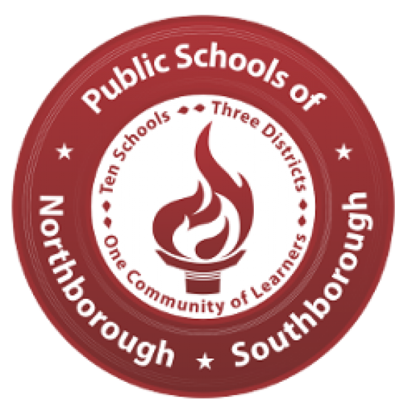 Northborough School Committee Meeting