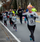 10th Annual Northborough Turkey Trot