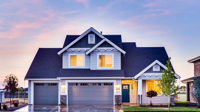 Budget-Friendly Updates for your Home