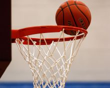 Registration Open for Northborough Youth Basketball