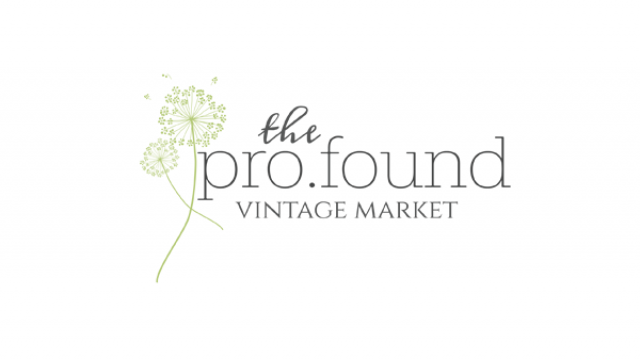 Northborough Shop Owner Helps Create New Vintage Market